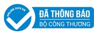 Ecozen da thong bao bo cong thuong