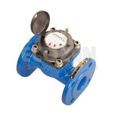 Đồng hồ đo lưu lượng Apator