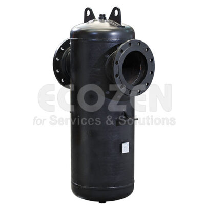 Bộ tách ẩm - Humidity Separators Model S25/S or S16/S or SH25/S