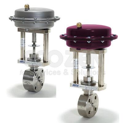 van-dieu-khien-bang-khi-nen-Pneumatic-Control-Valves-Model-PWV40I