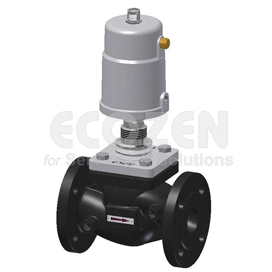 van-dieu-khien-khi-nen-on-off-dang-Piston---Pneumatic-Control-Valves-Model-PPV25G
