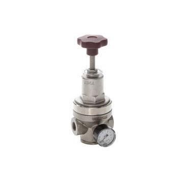 Van giảm áp dạng piston Adca Model PRV31 DN15-20