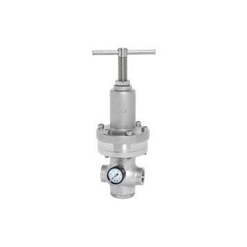 Van giảm áp dạng piston Adca Model PRV31 DN25-32