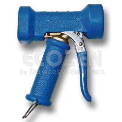 Water Saving Jet-Spray Gun Adcamix Sg20