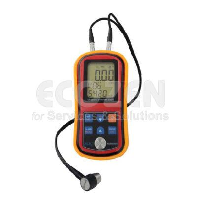 Đồng hồ đo lưu lượng Alia AUT8500 - Ultrasonic Thickness Gauge