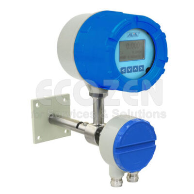 Lưu lượng kế điện tử Alia AMC4000 - Converter for electromagnetic flowmeter