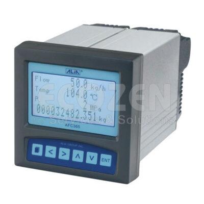 Bộ ghi dữ liệu Alia - Data recorder Model AFC365 Series