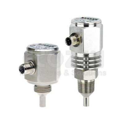 Cảm biến mức Finetek dạng phân tán - Thermal Dispersion Level Switch SP