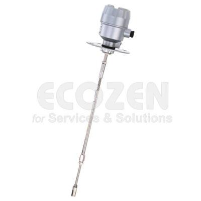 Cảm biến quay cho chất rắn - Rotary Paddle Level Sensor Model SE130