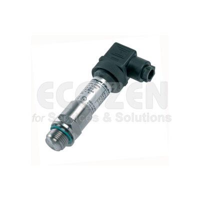 Cảm biến áp suất - Pressure Transmitter Flush Diaphragm SXMA