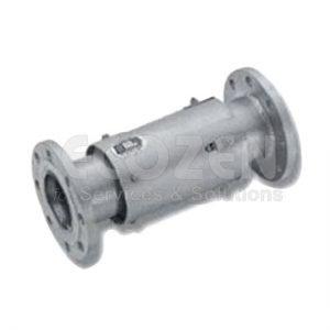 ống giãn nở | ống giãn nở nhiệt | ống co giãn