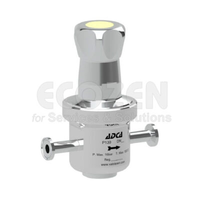 Van giảm áp ADCA - Pressure Reducing Valve Model P-130
