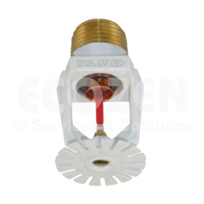 Đầu phun chữa cháy Sprinkler phản ứng nhanh Ayvaz Model AZ005/ AZ006
