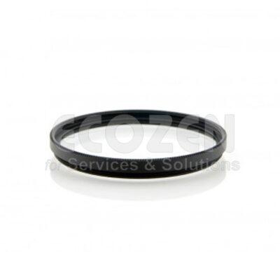 Vòng đệm - Gioăng - Ron Lens Ring Donit