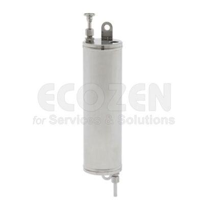 Bộ lấy mẫu hơi sạch Adca Model SC32P