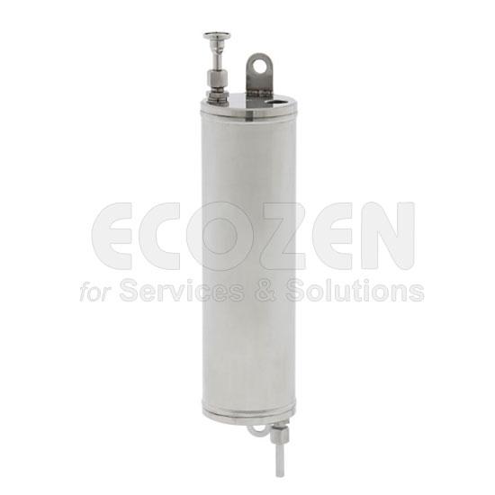 Bộ lấy mẫu hơi sạch ADCA - Sample coolers SC32P – SC32PP
