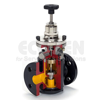 van-giam-ap-Pilot-Pressure-reducing-valve-Pilot-Model-PRV47