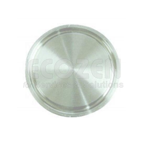 ecozen nắp bịt Clamp Genebre 2982