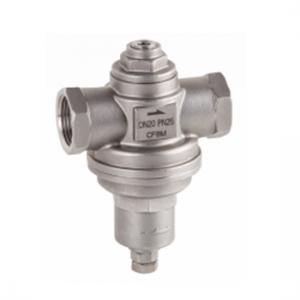 Van điều chỉnh áp lực nước Genebre 2272