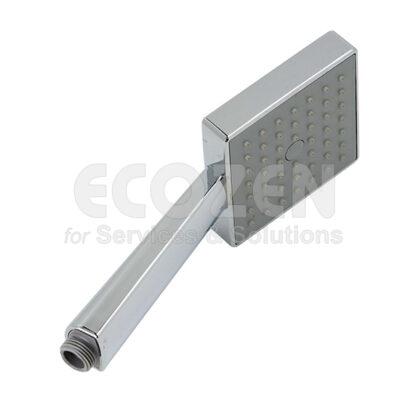 Bát sen vuông DXK1 45 - K 1JET SHOWER HANDLE