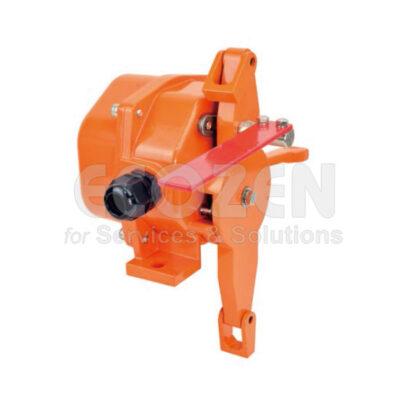 cong-tac-giat-giay-bang-tai-Safety-stop-switch-Model-SRS-1