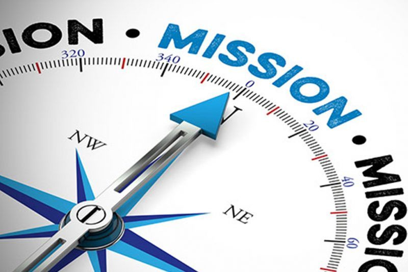 ecozen-mission