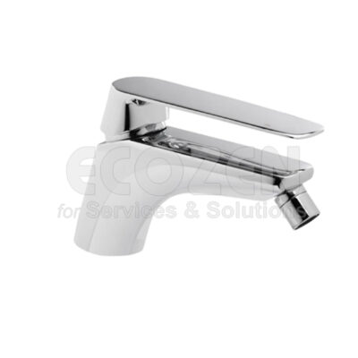 Vòi chậu Kode 62140 08 45 66 SINGLE LEVER BIDET MIXER
