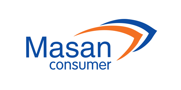 Khach hang Ecozen Masan Consumer
