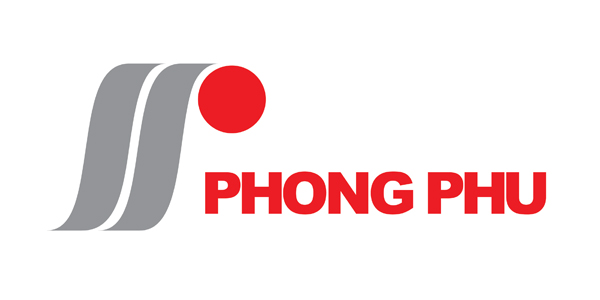 Khach hang Ecozen Phong Phu