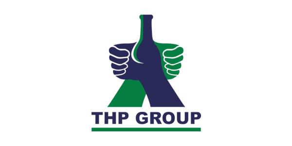 Khach hang Ecozen THP Group