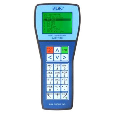 Alia AHT530