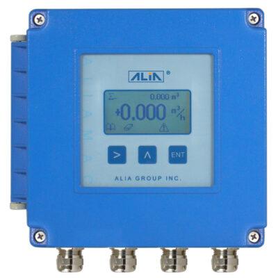 Alia AMC2100