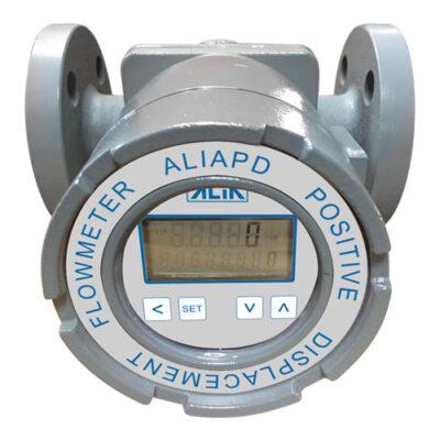 Alia APF850