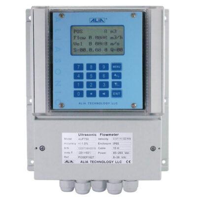 Alia AUF750