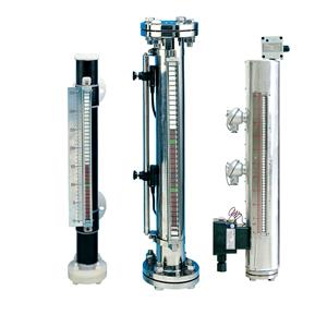 EF-Series-By-Pass-Level-Transmitter