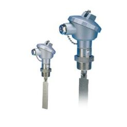 SF Series Paddle Type Level Switch