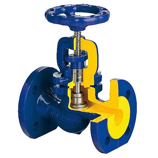 zetkama stop valve 215