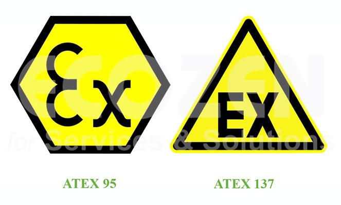 Tiêu chuẩn Atex là gì trong chống chảy nổ? | Ecozen