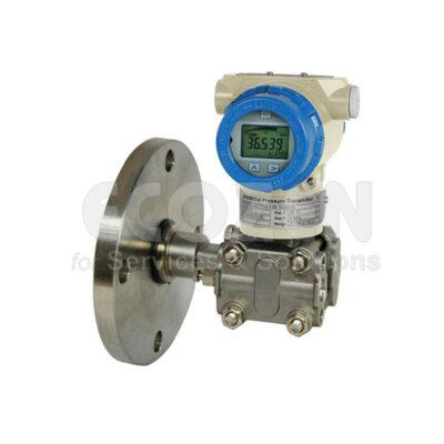 Smart Differential Pressure Level Transmitter Model ADP 9000L series