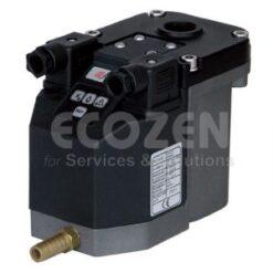 High Pressure Electronic Level Sensed Condensate Drain Model KAPTIV-CS-HP