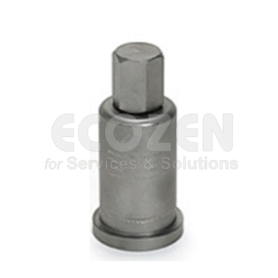 Bẫy hơi lưỡng kim Adca BSR22 – -Uniadca sealed bimettalic adjustable trap
