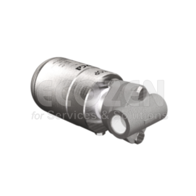 Bẫy phao nhiệt động Adca FS32 – FLOAT AND THERMOSTATIC STEAM TRAPS