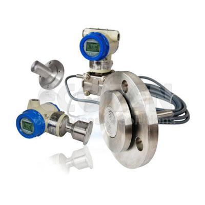 bộ đo áp suất model APDP series