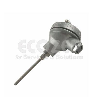 Temperature sensors PT100 Model GPEA/GPSS