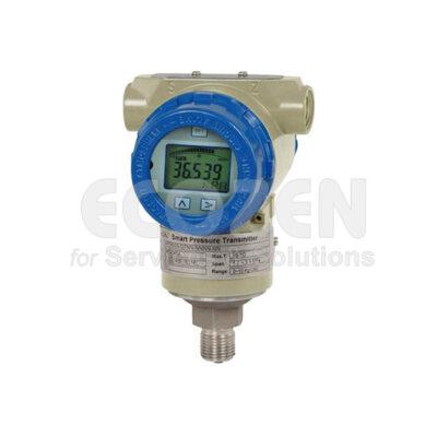 Smart Pressure Transmitter Model APT8000 series