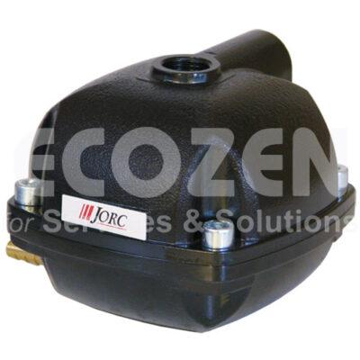 Van xả nước ngưng khí nén Jorc Model MAGY 3904