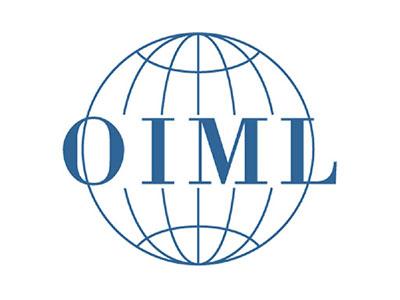 Tiêu chuẩn OIML là gì?