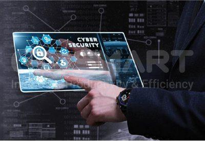 Giải pháp quản lý và an ninh mạng – CSM