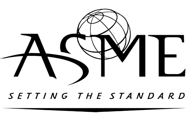 Tiêu chuẩn ASME là gì?