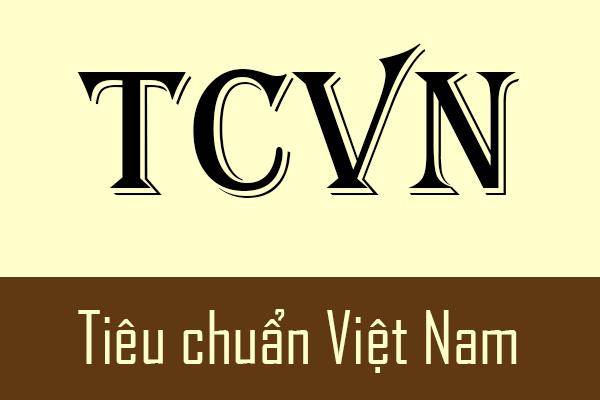 Mối liên kết giữa tiêu chuẩn IEC và tiêu chuẩn Việt Nam